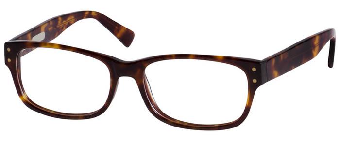 Hemingway Glasses